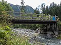Camping Albula Brücke über die Albula, Bergün Bravuogn GR 20190817-jag9889.jpg