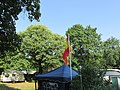 Campingplatz am Freibad Durmersheim. - panoramio.jpg