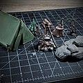 Campsite mini fearsome wilderness.jpg