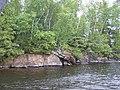 Canadian Sheild P7160636.jpg