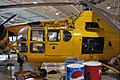 Canadian Warplane Heritage (4279614574).jpg