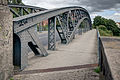 Canal Bridge Limmer Hanover Germany 01.jpg