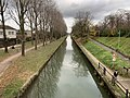 Canal Ourcq Aulnay Bois 4.jpg