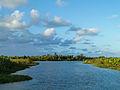 Canal des Pangalanes - Nosy Varika - Mahanoro (7).jpg