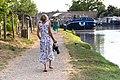 Canal du Midi-1221 - Flickr - Ragnhild & Neil Crawford.jpg