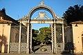 Cancello Magonale (Follonica) 08.jpg