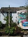 Cannery Row Mural (3480187190).jpg