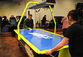 Cannon air hockey.JPG