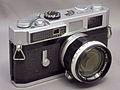 Canon7 5014.jpg