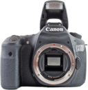 Canon EOS 60D without lens.png