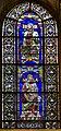 Canterbury Cathedral, window N20 (45761360504).jpg