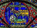 Canterbury Cathedral Window n.III detail (37948899471).jpg