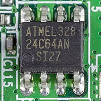 Category:Serial EEPROM - Wikimedia Commons