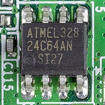 Canyon CN-WF514 - Atmel AT24C64 on expansion card-4032.jpg