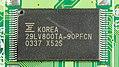 Canyon CN-WF514 - Fujitsu MBM29LV800TA-90PFCN-4023.jpg