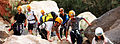 Canyoning In Jordan - Black Iris Adventures.jpg