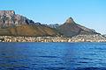 Cape Town 2012 05 15 0132 (7365146322).jpg