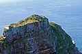 Cape Town 2012 05 16 0035 (7365151820).jpg