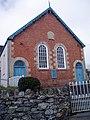 Capel Glan yr Afon - geograph.org.uk - 133239.jpg