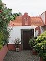 Capela de Nossa Senhora dos Anjos, Canhas, Madeira - IMG 8622.jpg