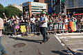 Capital Pride Parade DC 2013 (9066761496).jpg