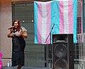 Capital TransPride 2015 55414 (17565323040).jpg