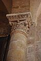 Capital of Saint-Sernin 06.JPG