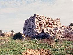 Talayote wikipedia la enciclopedia libre - Constructoras en mallorca ...