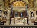 Cappella di San Giovanni 2.JPG