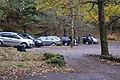 Car Park near Ashness Bridge - geograph.org.uk - 1028808.jpg