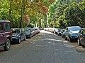 Car Parking, Waddesdon Manor - geograph.org.uk - 1291491.jpg