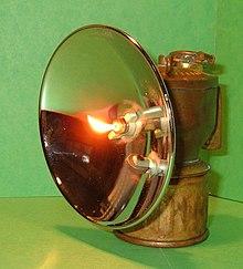 Lamp - Wikipedia