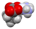 Carboplatin-from-xtal-view-2-Mercury-3D-sf.png