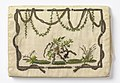 Card Case (France), 19th century (CH 18318777-2).jpg