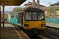 Cardiff Queen Street railway station MMB 05 142085 143610.jpg