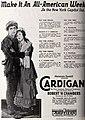 Cardigan (1922) - 4.jpg