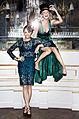 Carina Berg & Christine Meltzer 2015-08-14 002.jpg