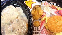 picture about Carls Jr Job Application Form Printable called Carls Jr. - Wikipedia