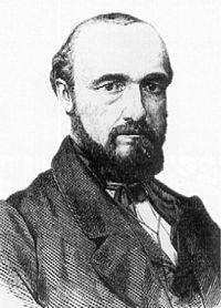 Carl August Wunderlich.jpg