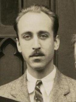 Carl Eckart (1929).jpg