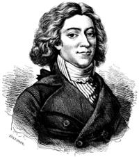 Carl Gustaf af Leopold (ud af Svenska Familj-Journalen).   png