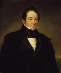 Carl Henric Cantzler