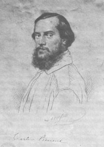 Carlo Pisacane (Lorusso) 001.png