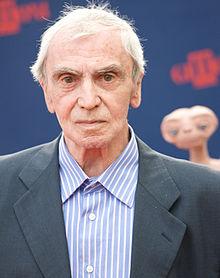 Carlo Rambaldi al Giffoni Film Festival 2010 - cropped.jpg