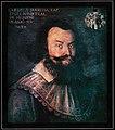 Carlo a Marca 1634.jpg