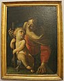 Carlo cignani (attr.), madonna col bambino, 1650-1700 circa.JPG