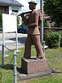 Carlsberg Statue.JPG