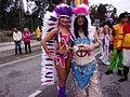 Carnaval de Ovar 2016 - 22 (25185867896).jpg