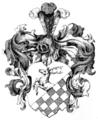 Carnitz-Wappen.png