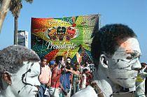 Carnival 002 4585.JPG